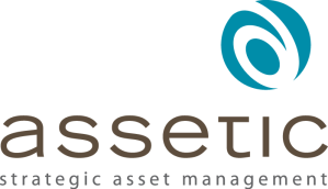 Assetic-LOGO-CYMK-with