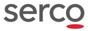 Serco Logo v 1