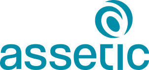 Assetic-Teal-web-large.png